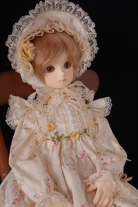 20085135.JPG
