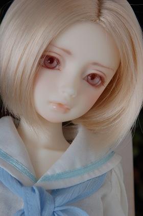 20087313.JPG