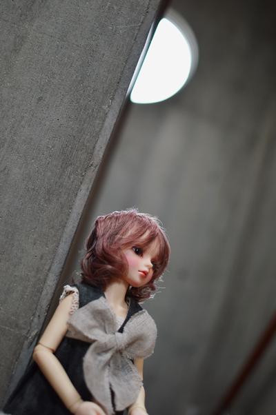 201305049.jpg